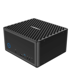 Mini PC - ZOTAC ZBOX MAGNUS EN1080K 7th generation Intel® Core™ i7-7700, NVIDIA GeForce GTX1080 Mini PC