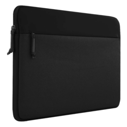 Truman Protective Padded Sleeve for the Surface Pro 4, Black
