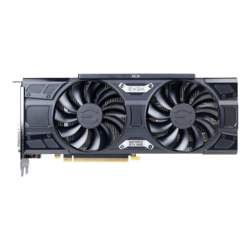 GeForce GTX 1060 FTW2 DT GAMING, 1506 - 1708MHz, 6GB GDDR5, Graphics Card
