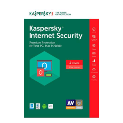 Internet Security 1 Device 2017 - Download