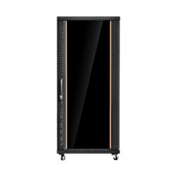 WNG3210-PD10, 32U, 1000mm Depth, Rack-mount Server Cabinet, with 10 Outlet Overload Protection PDU