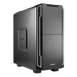 Intel X299 Silent Desktop PC