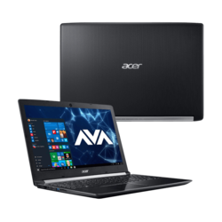 "Custom Laptop - ACER Aspire 5 A517-51-568Y, 17.3"" Intel Core i5-8250U, Intel UHD 620 Graphics Laptop"