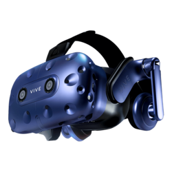 Vive Pro - Virtual Reality Headset