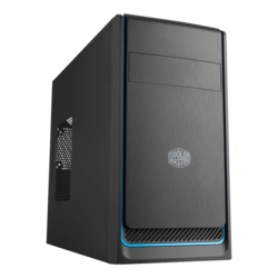 Intel B360 Mini-Tower PC