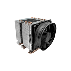 B14, Socket LGA 3647 Square ILM, 110mm Height, 205W TDP, Copper/Aluminum CPU Cooler