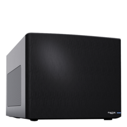 AMD B450 Mini Cube PC