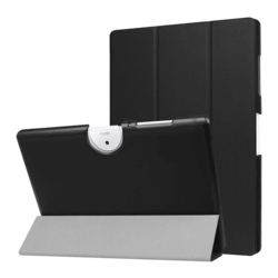 Acer Iconia One 10 B3-A40 Flip Cover-Black