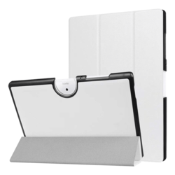 Acer Iconia One 10 B3-A40 Flip Cover-White