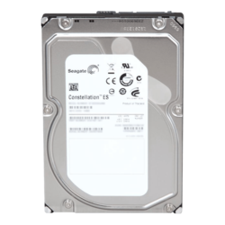 1TB Constellation ES ST31000524NS, 7200 RPM, SATA 3Gb/s, 32MB cache, 3.5-Inch HDD