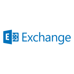 Exchange Server 2019 Enterprise - Open License, 1 user CAL