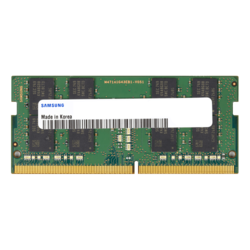 8GB M471A1K43CB1-CTDDY DDR4 2666MHz, CL19, SO-DIMM Memory