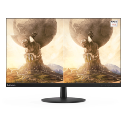 "L27i-28 27"", Full HD 1920 x 1080 IPS LED, 4ms, FreeSync, Black LCD Monitor"