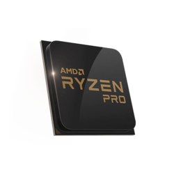 Ryzen™ 7 PRO 2700X 8-Core 3.6 - 4.1GHz Turbo, AM4, 95W, Processor