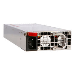 IS-700P 700W 1U/2U Redundant Power Supply Module for IS-700S2UP/ IS-2000RH1UP