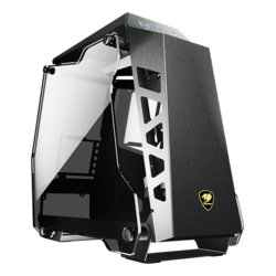 Computer Cases, Tower Cases, Small Form Factor Cases | AVADirect