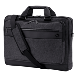 "Executive 6KD08UT 17.3"", Grey, Bag Carrying Case"