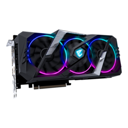 Graphics cards, GPU and Video Cards for Gaming | AVADirect