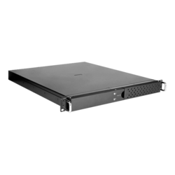 Rack and Tower Server Case and Chassis | AVADirect