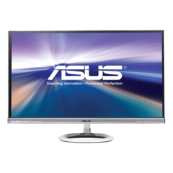 LCD Computer Displays, Gaming Monitors | AVADirect