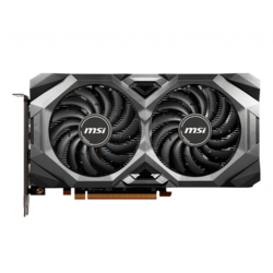 Graphics cards, GPU and Video Cards for Gaming   AVADirect