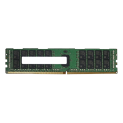 64GB M386A8K40BM2-CTD Quad-Rank, DDR4 2666MHz, CL19, ECC Load Reduced Memory