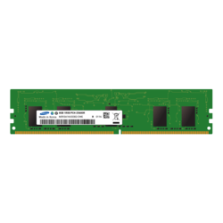 8GB M393A1K43DB2-CWE Single-Rank, DDR4 3200MHz, CL22, ECC Registered Memory