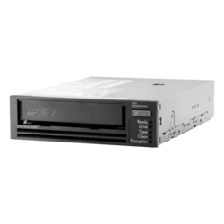 StoreEver MSL LTO-7 Ultrium 15000 SAS Drive Upgrade Kit