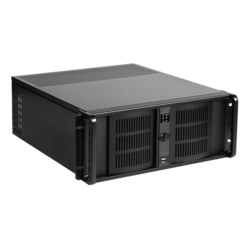 Pixotope 10-Core Kona 4 Rackmountable Workstation