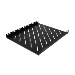 WA-SF80B Heavy Duty Rackmount Shelf