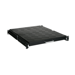 WA-SFR80B Heavy Duty Sliding Tray