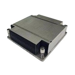SNK-P0034P Socket 1366 Passive Heatsink for SBI-7126T Series Processor Blade