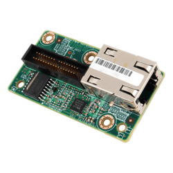 RMM3 Lite Remote Server Management Module 3 Lite for Intel SR1630GPRX / SR1630HGPRX Server Platforms