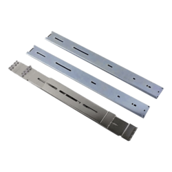 Sliding Rail Kit for Most Rackmount Chassis, 26""