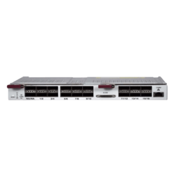 SBM-IBS-Q3616M InfiniBand® Switch Module, 20-Int / 16-Ext 4x QDR
