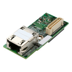 RMM4 Remote Server Management Module w/ Dedicated NIC