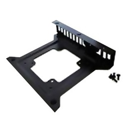 VESA Mounting Bracket for Shuttle X350 / XS35 / XS35GT