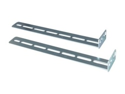 REAR MOUNT FOR RAIL BRACKET