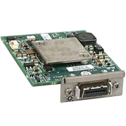 InfiniBand I/O Expansion Module