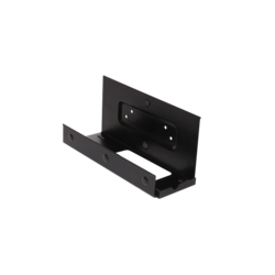VESA Mounting Bracket for Shuttle Slim PC