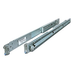 AXX3U5UPRAIL Advanced Full Extension Rail Kit for P4000 Servers