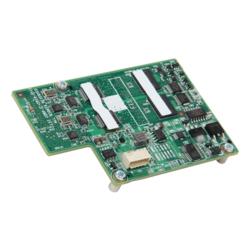 CacheVault Flash Cache Protection Module for 9271 Series (LSICVM01)