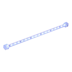 "12"" LED Super Bright Sunlight Stick, UV"