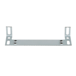 BRT-0303-1 Bracket for TC Power Supply in 2U/ 3U Chassis