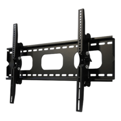 "WT-3260BC Monitor Wall Mount for 32"" to 60"""