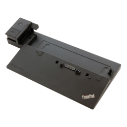 ThinkPad Pro 90W Docking Station
