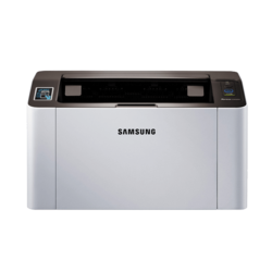 M2020W, 1200 x 1200 dpi, 21 ppm, Monochrome, Laser Printer, USB
