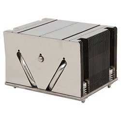SNK-P0048PS Socket 2011 Passive Heatsink for 2U Server Chassis