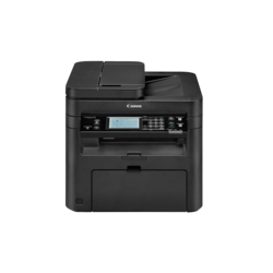 MF227dw, 1200 x 1200 dpi, 28ppm, Multifunction Monochrome Laser Printer