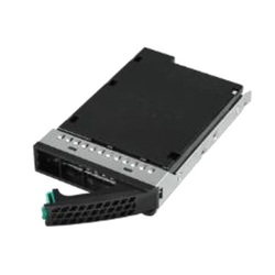 "FXX35HSCAR Hot-Swap 3.5"" Hard Drive Carrier for Intel Server Chassis"